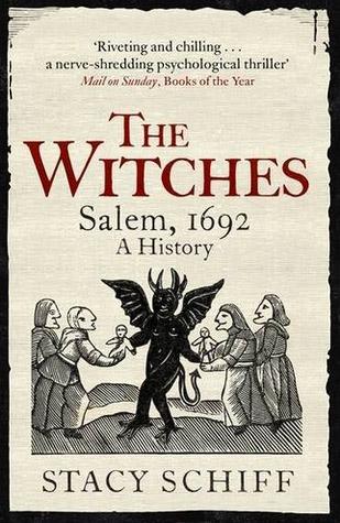 Lords of salem book pdf