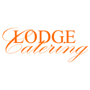 Lodge Catering