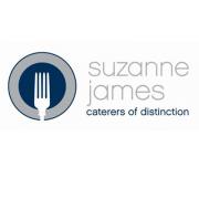 Suzanne James Carterers of Distinction logo