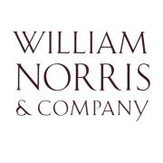 William Norris and Company logo